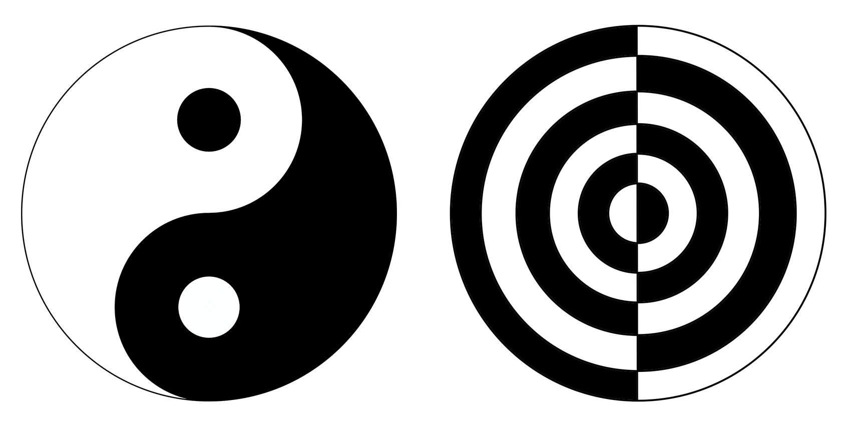 Yin And Yang Common Misconceptions
